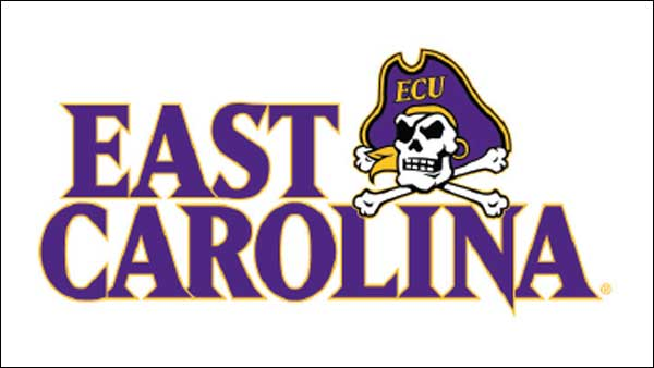 ecu pirates logo_183450
