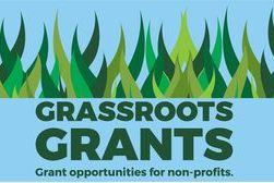 grassroots_236754