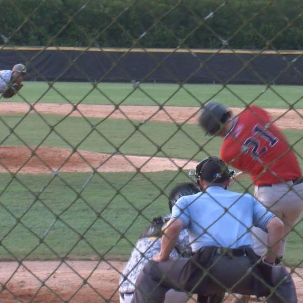 legon baseball_237765