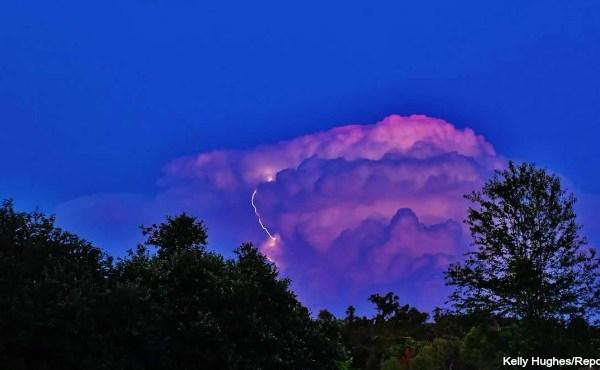 Lightning_233010