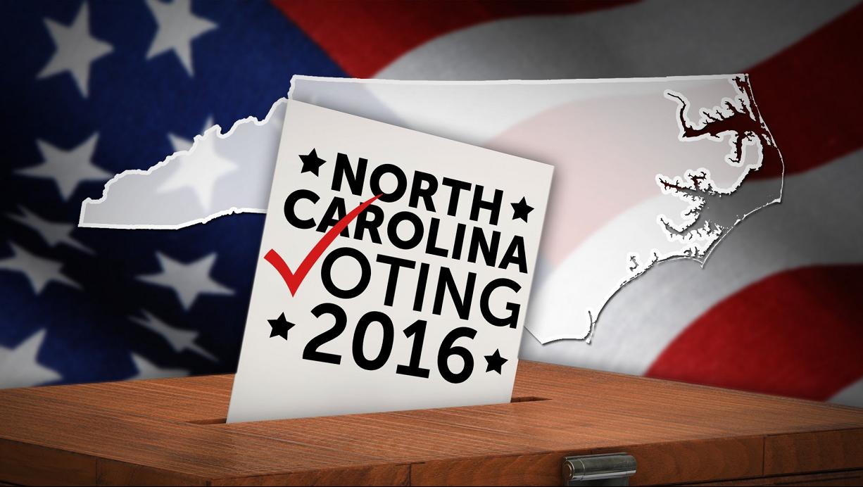 nc voting 2016_184001