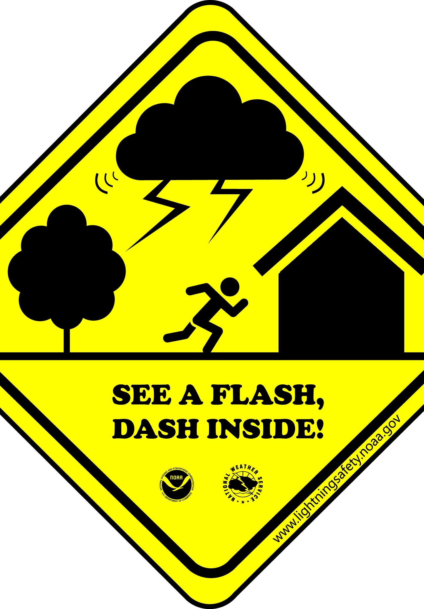 See a Flash Dash Inside_236542