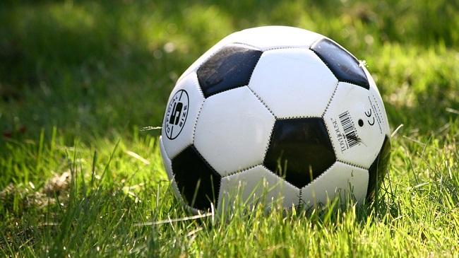 SoccerBall_230270
