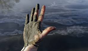 More people near coal ash pits told not to drink their water (Image 1)_12508