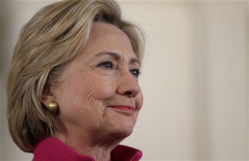 Hillary Clinton_248316