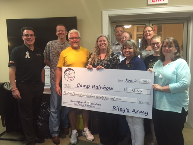 camp rainbow check presentation 2016_240624