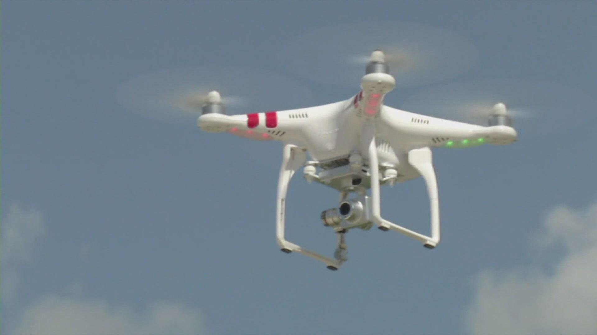 drone_248509