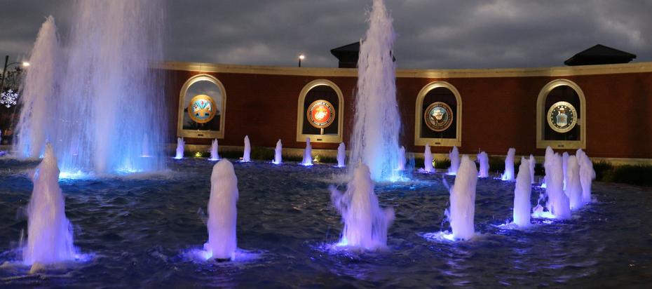 Freedom Fountain_245025