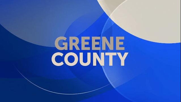 greene county_239830