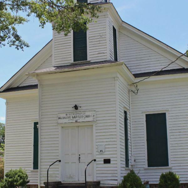 historic church trail_248751