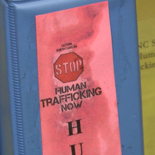 human trafficking hotels_247535