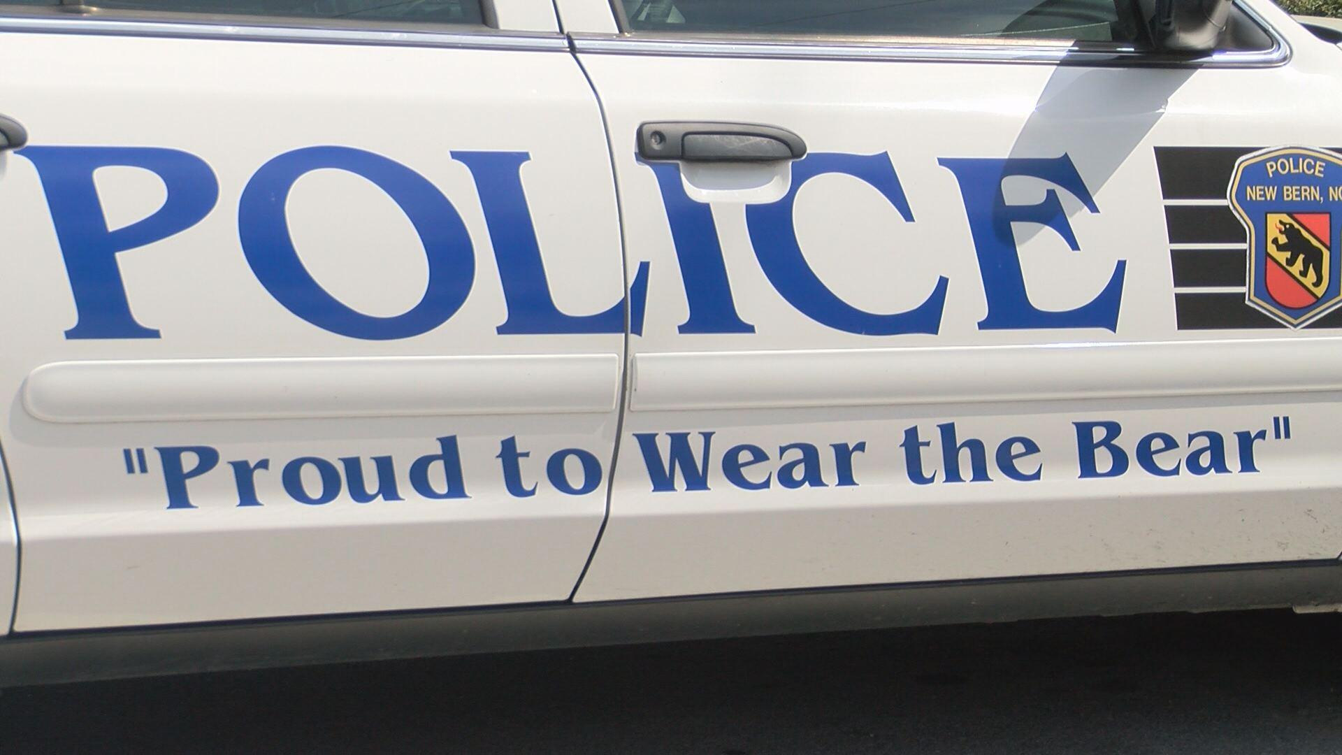 NEW BERN POLICE_183008