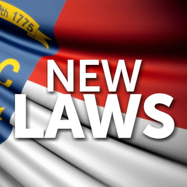 NEW NC LAWS_238028