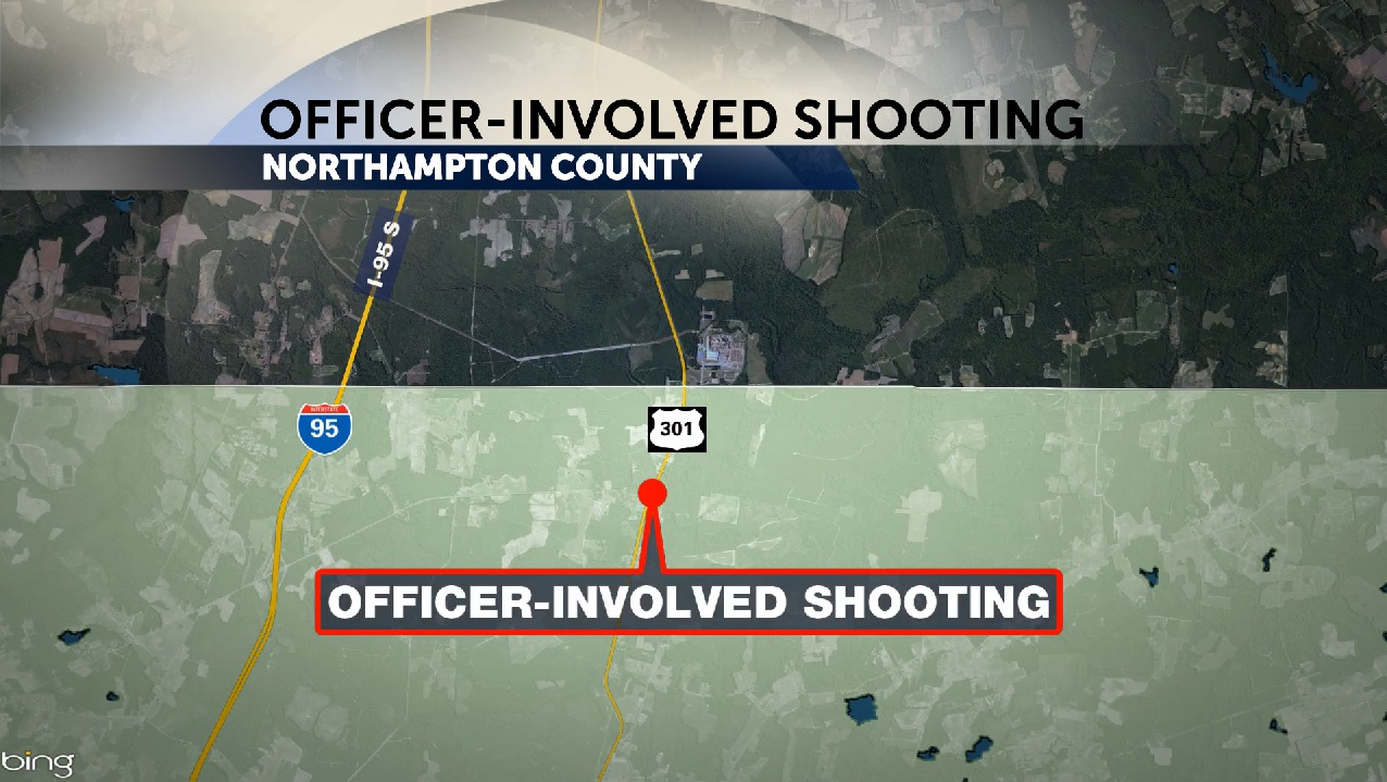 officer involved shooting_251440