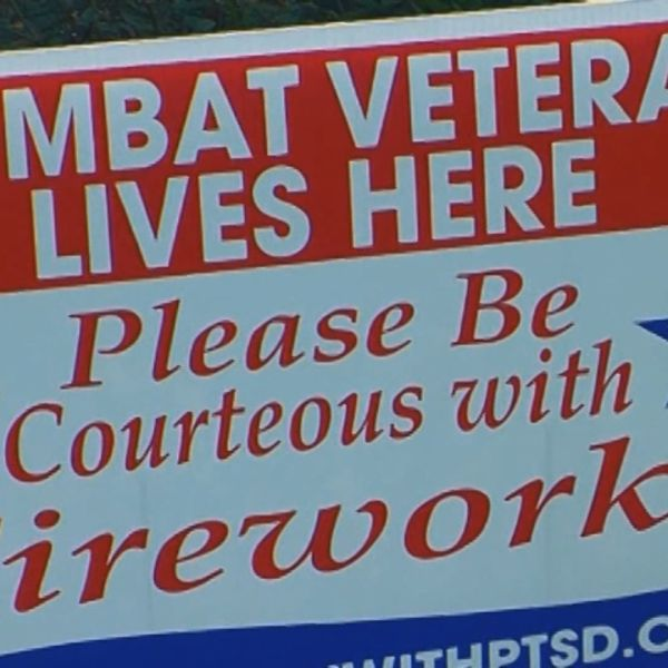ptsd and fireworks_237952
