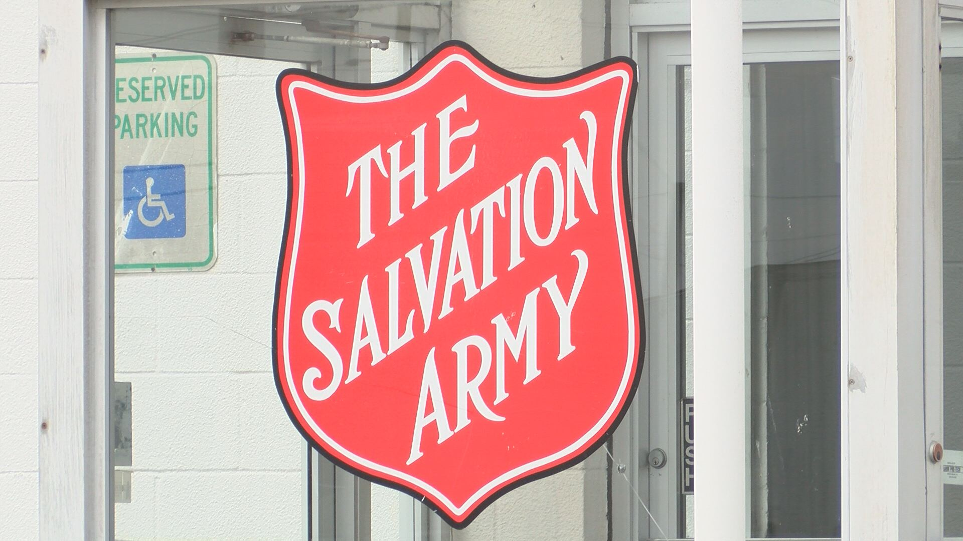 salvation army_238130