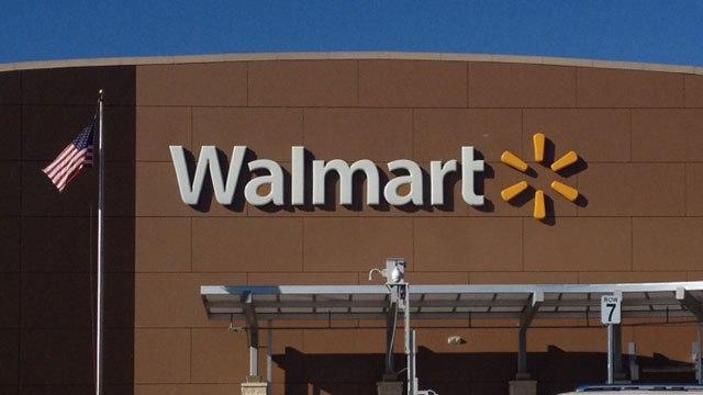 Walmart_240081