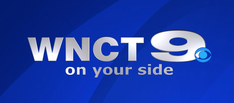 ~WNCT-Logo-Reference_154596