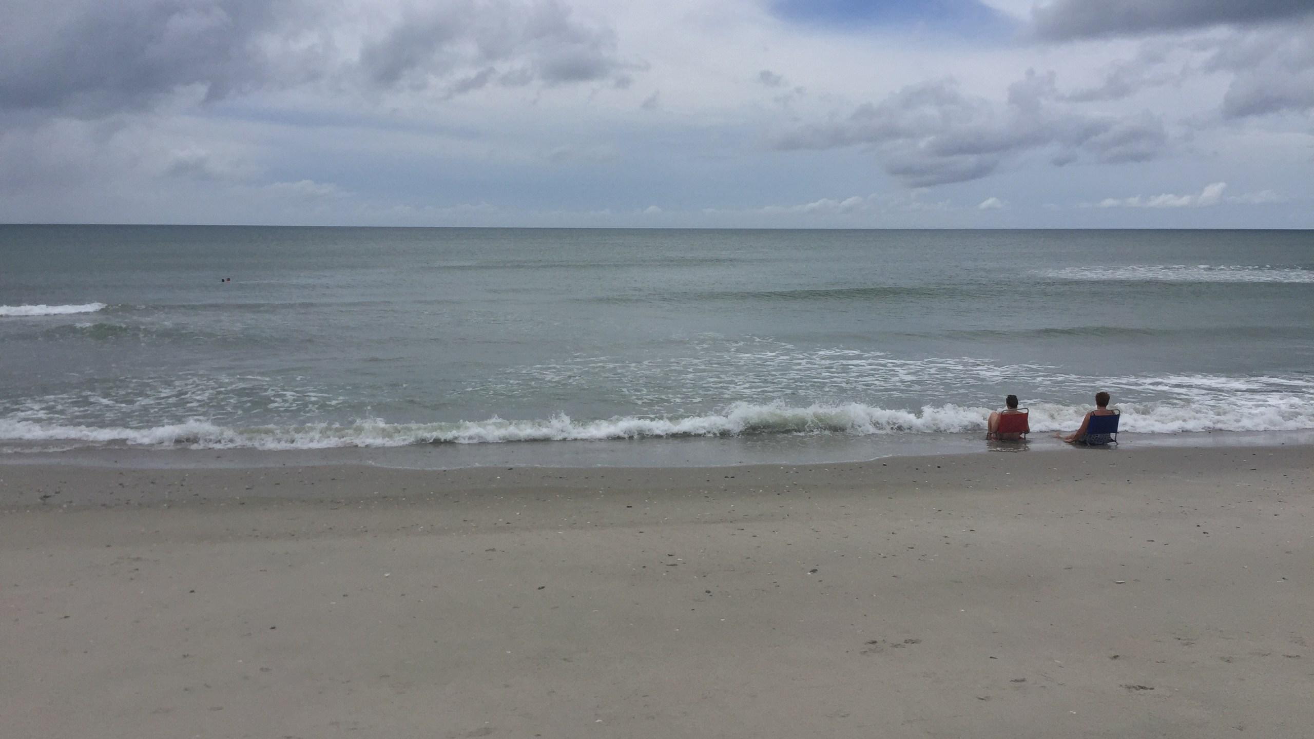 atlantic beach coast_264706