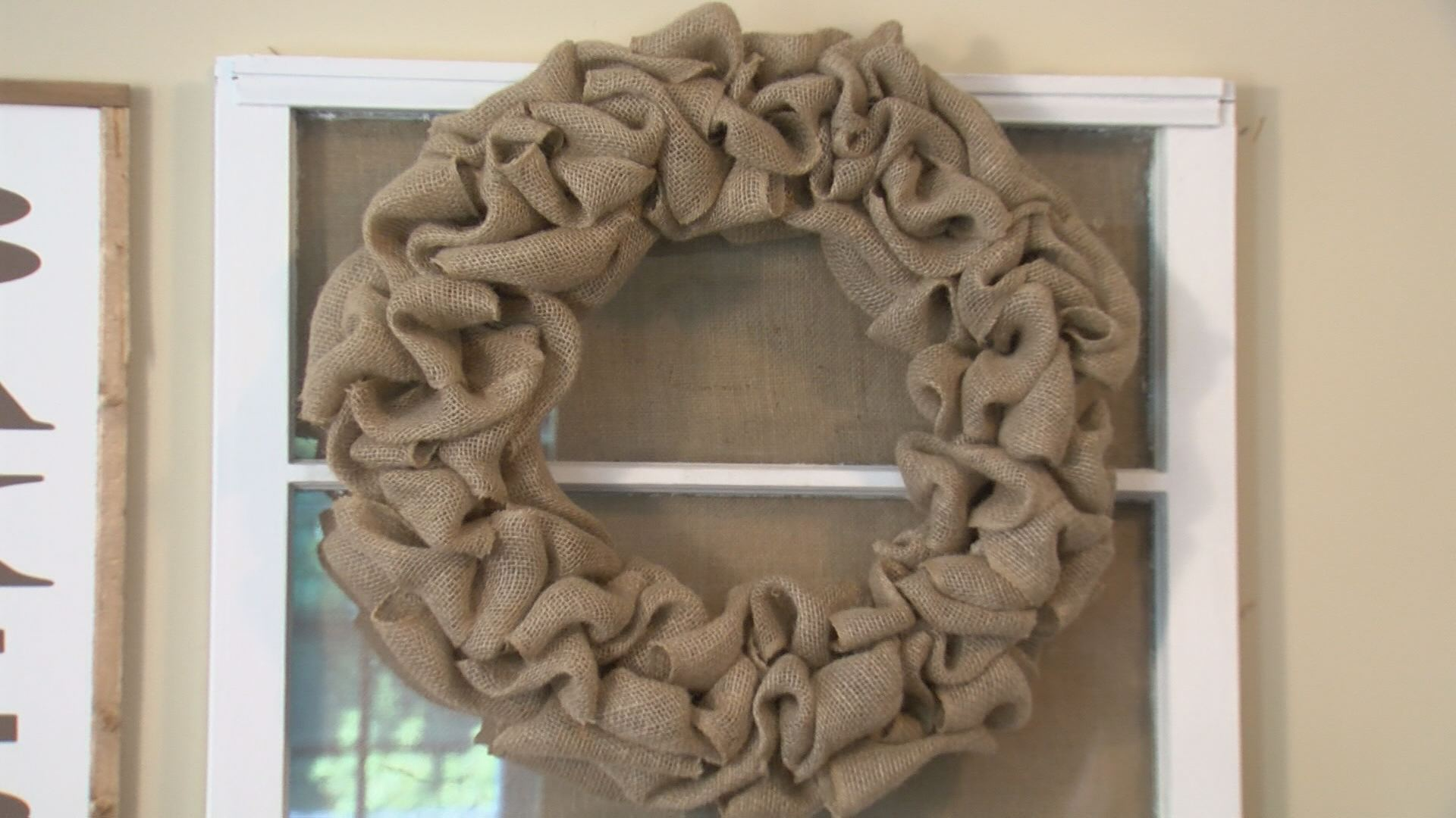 burlap wreath4_257643