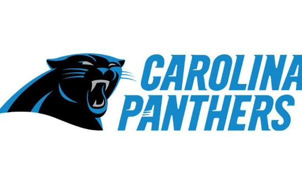 Carolina-Panthers-Panthers-Purrsuit_17758