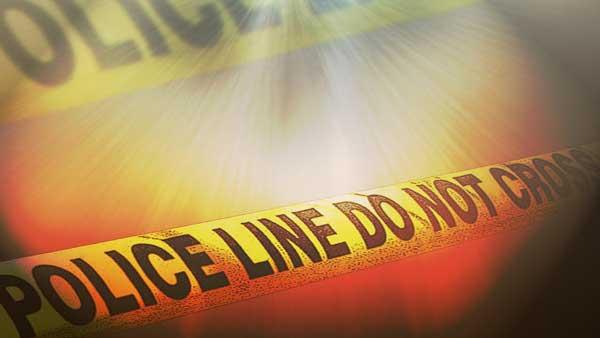 9OYS - Crime - Crime Scene Tape_204748