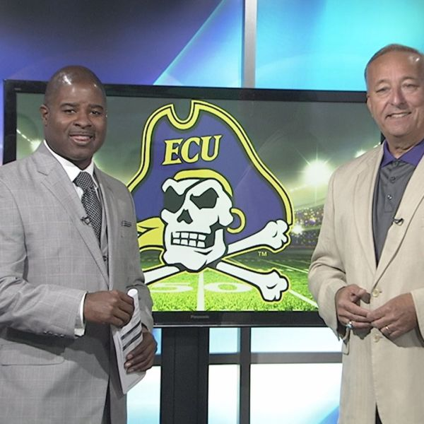 dontae and jeff - voice of the pirates_264479