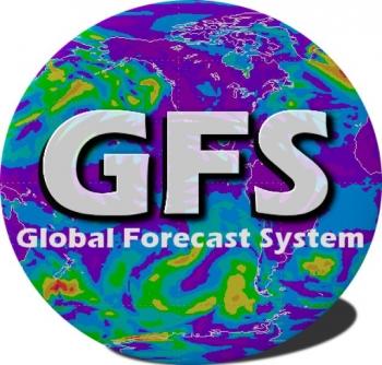 gfs model logo_251752