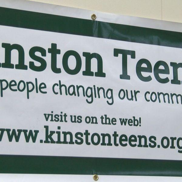 KINSTON TEENS_141459