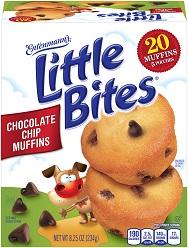little bites_265545
