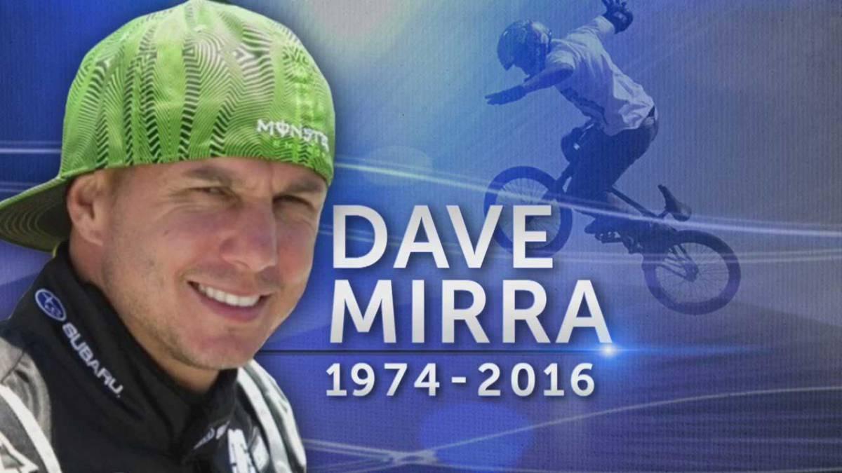 Dave Mirra_219924