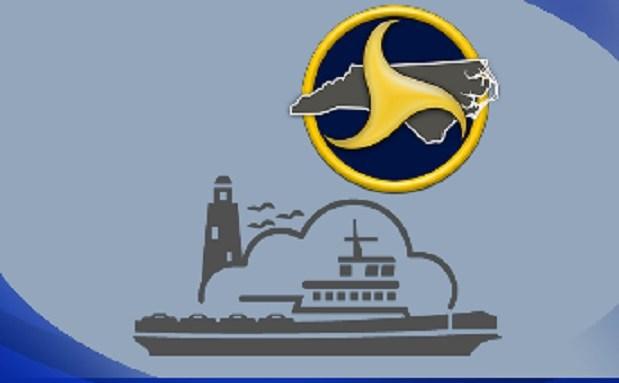 nc ferry_265009