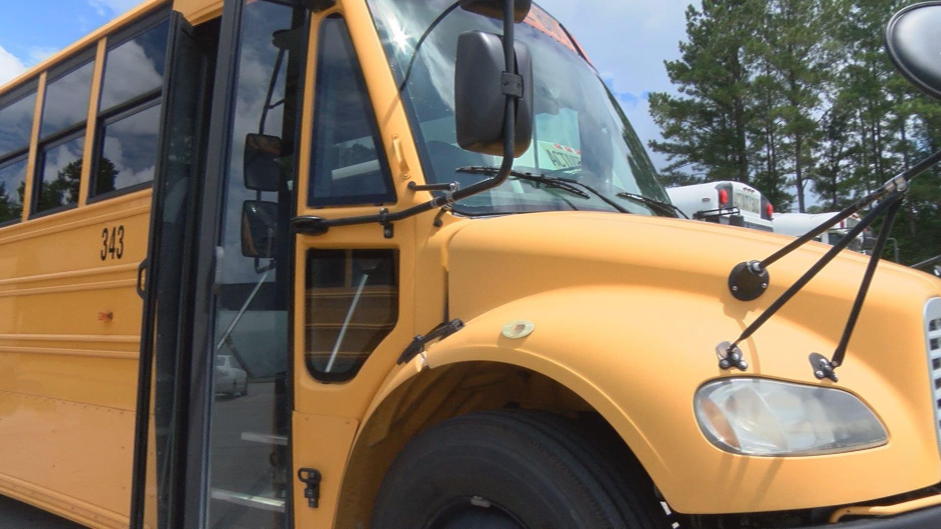 pitt county bus delays_264233
