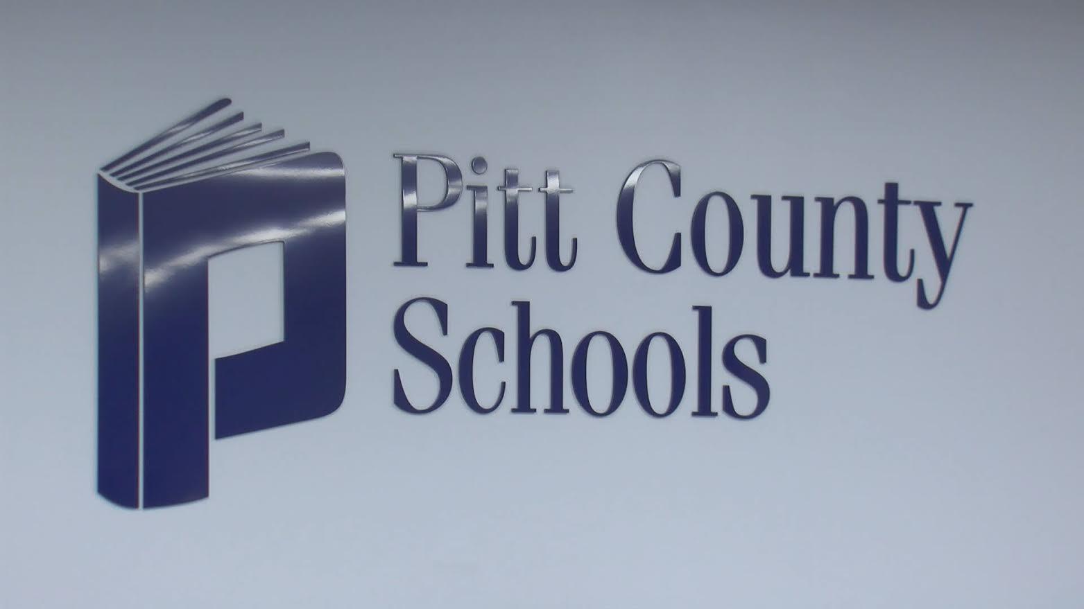 pitt schools_257637