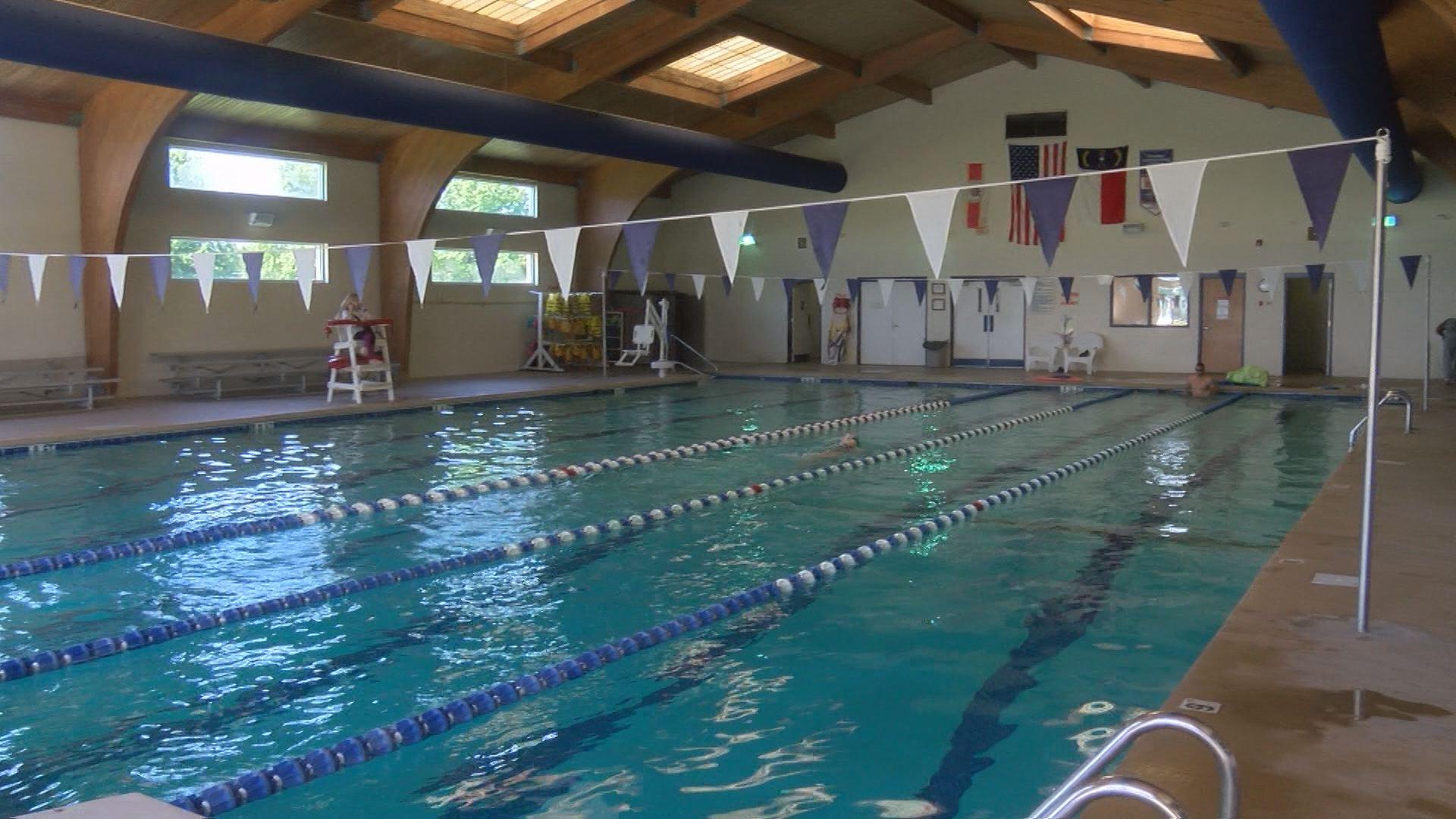 save the pool_257847