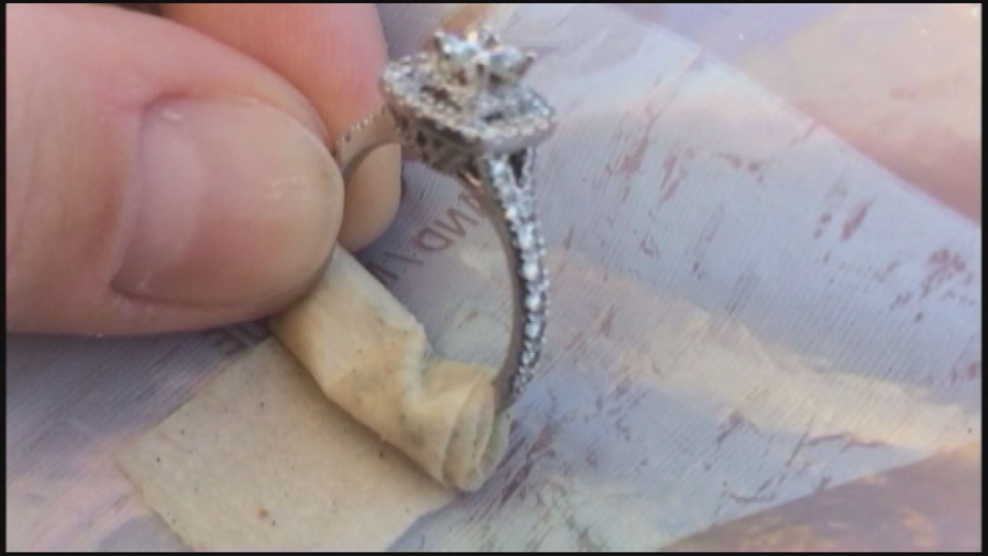 Tennessee Ring_257070