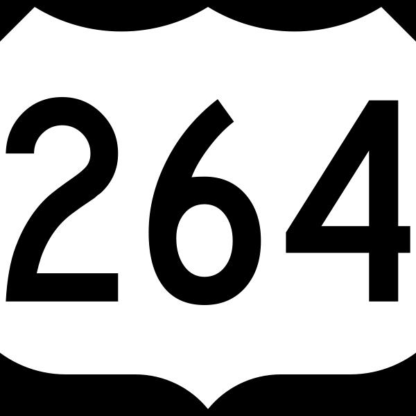 264_276643