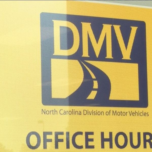Turning a corner: DMV drops road sign ID test for renewals