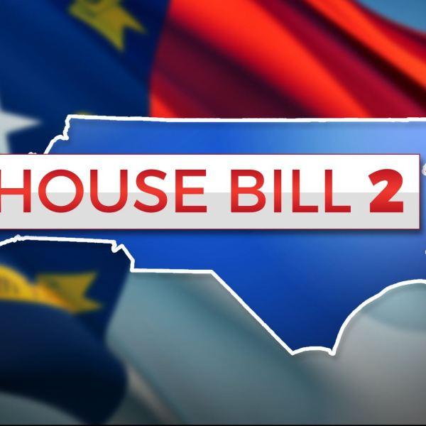 9oys-politics-house-bill-2_274641