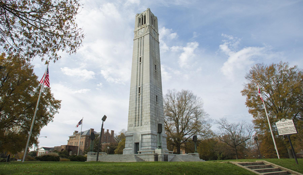 bell-tower_278278