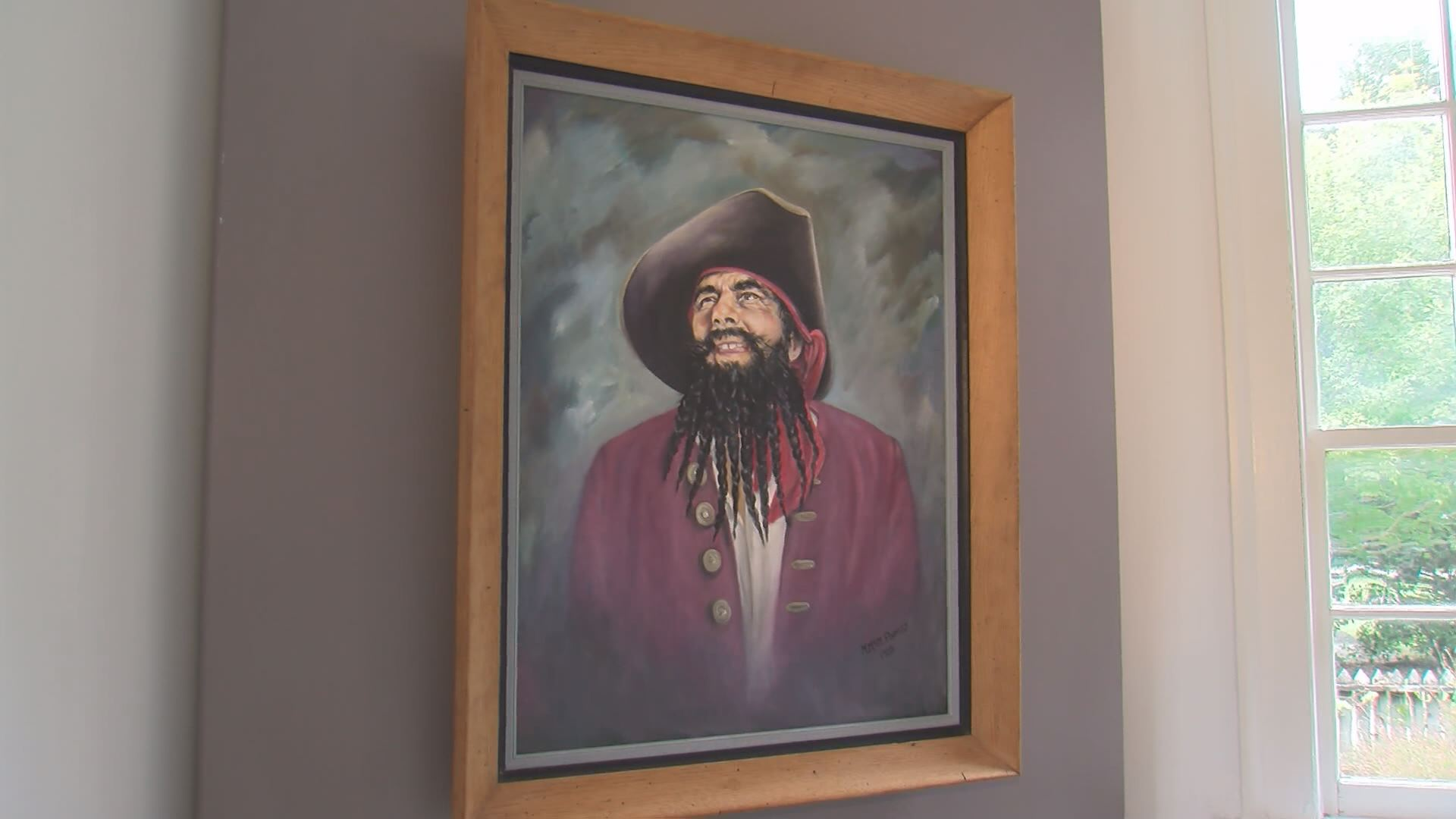 blackbeard1_268761