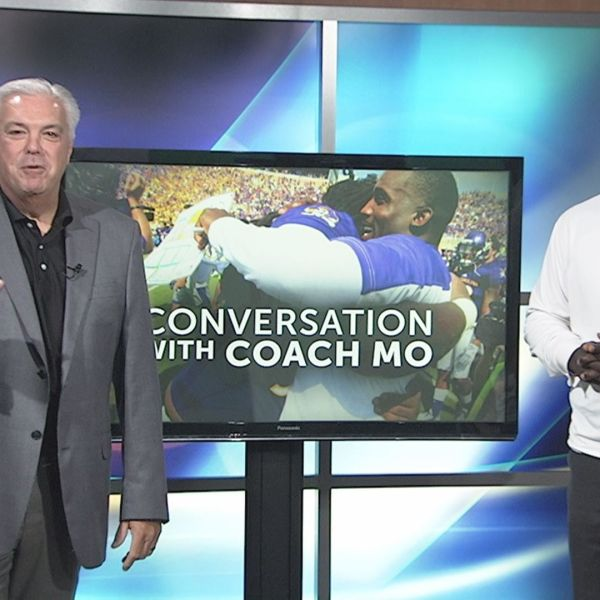coach-mo-interview_272603