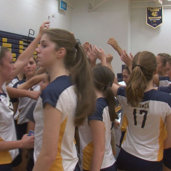conley-volleyball_275512