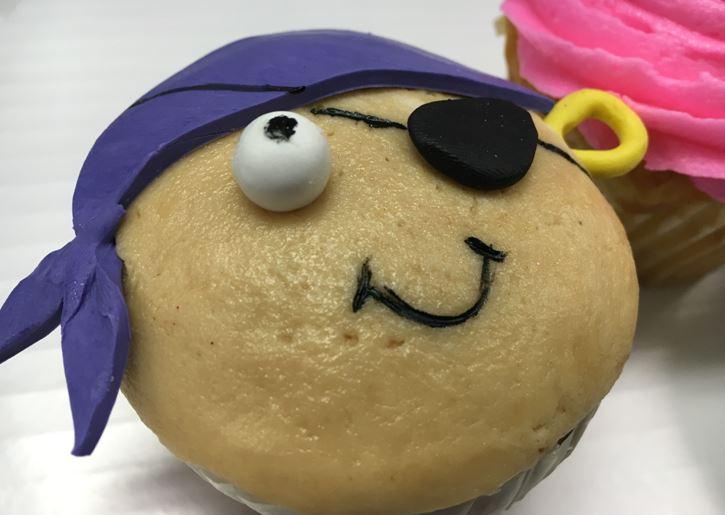 cupcake-3_274443