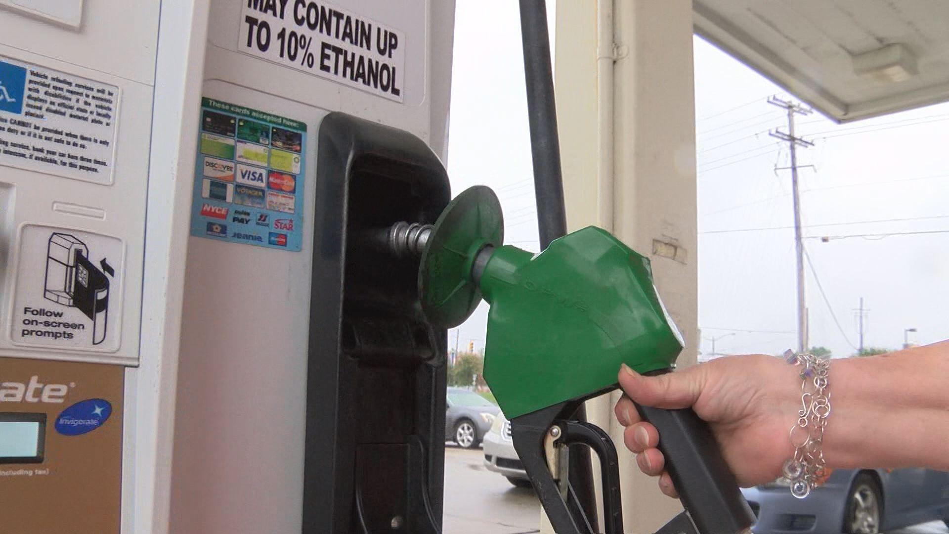 gas-shortage1_275344