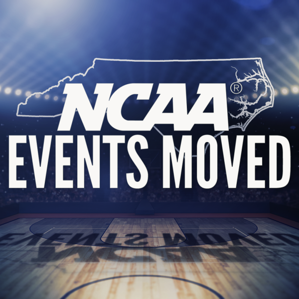 ncaa-events-moved_271581