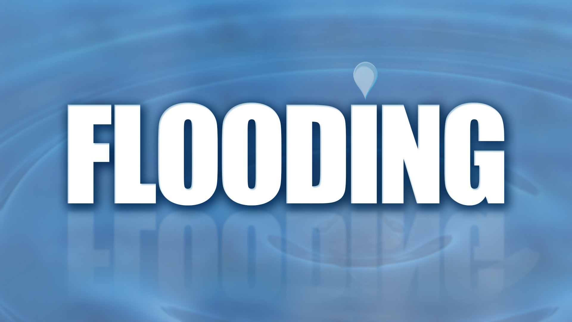 9OYS - Weather - Flooding_275751