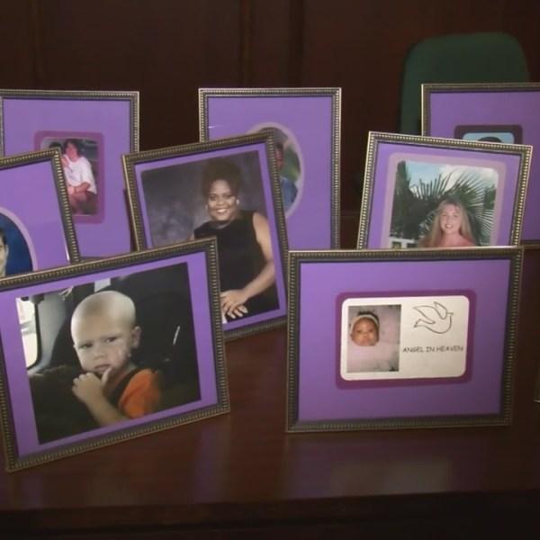 domestic-violence-awareness-month-vigil_294457
