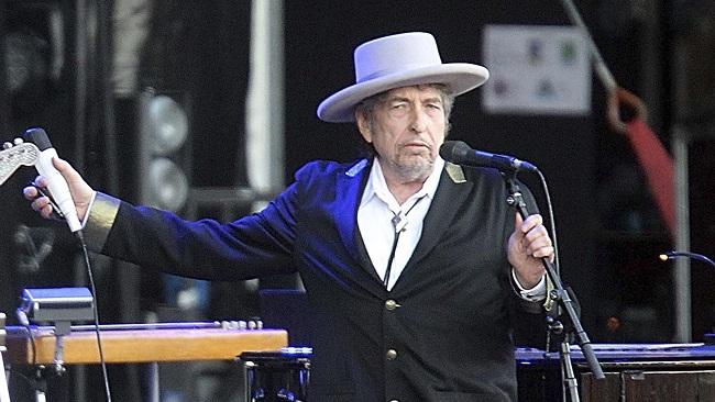 Bob Dylan_287277