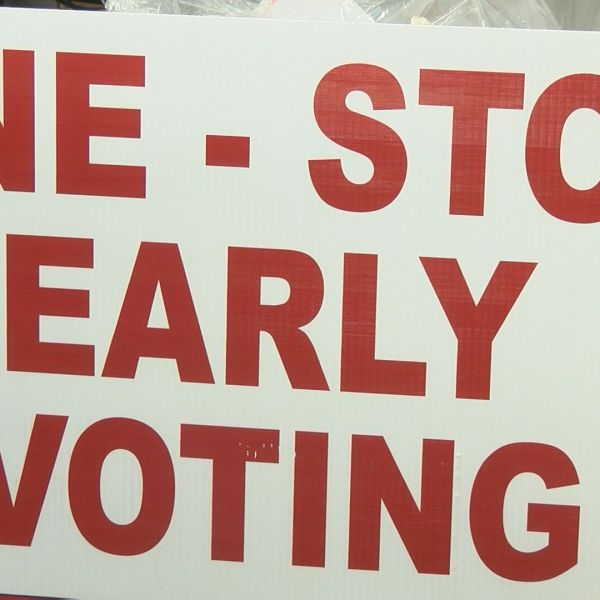 early-voting-starts-thursday_290030